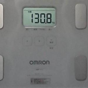朝のストレッチは目覚めに最高!ぜひやってみて!3月13日の体重実績報告も