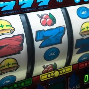 自粛要請に反して営業するパチンコ店を大阪府公表!4月24日の体重実績報告も
