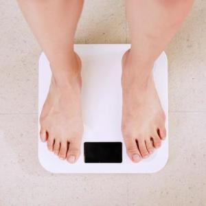 体重計毎日乗ってる?5月24日の体重実績報告も