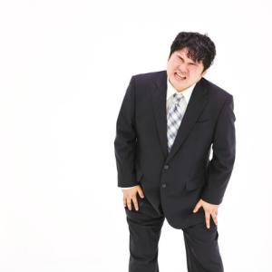 肥満はいろいろと体に悪影響があります!生活習慣病への影響