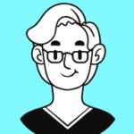 テックキャンプ エンジニア転職のメリットデメリット【口コミ評判とともに徹底解説】