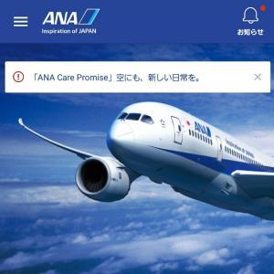 ANAマイルで7月分は沖縄も北海道も大解放・取り放題!?国内線特典航空券の予約方法も解説