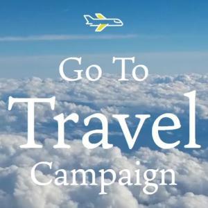 【Go Toトラベルキャンペーン】マリオットボンヴォイ公式でも取り扱い開始。対象ホテルやSTAYNAVIでの会員登録、割引クーポン申請・発行方法も紹介。