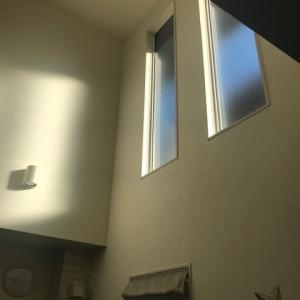 大手ハウスメーカーのインテリアコーディネータがおすすめした 照明器具