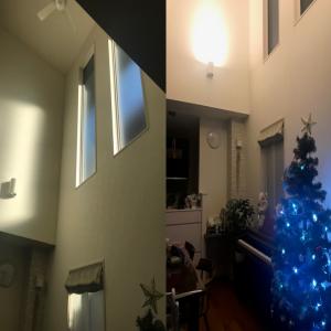 吹き抜けの『音』『光熱費』対策と解決方法 ~ 内窓取り付けで解放感・採光を両立!