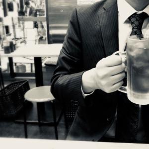 【悪しき風習】マンション管理会社のフロントマンは飲み会に参加しなくてもいい!【飲み会は廃止!】
