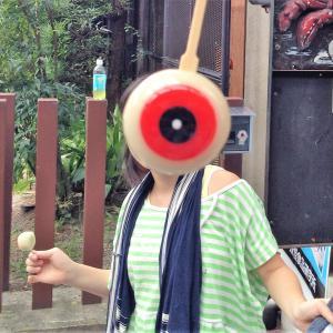境港は、徹底的に鬼太郎のまちだった【鳥取県】