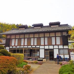 高山社跡は日本一地味な世界遺産?富岡製糸場と絹産業遺産群【群馬県】