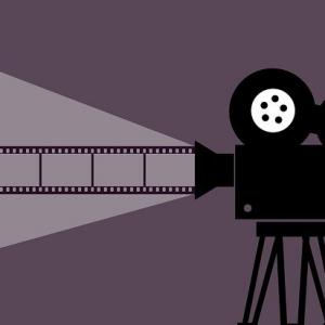 世界の映画監督が選んだ名作映画を配信しているサービスは?