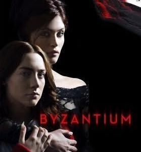 「ビザンチウム」