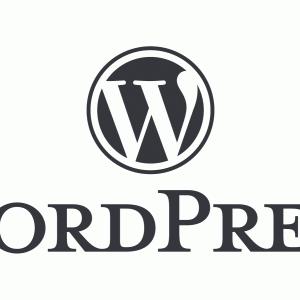 GoogleスプレッドシートをWordPressに導入するメリット