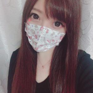 ♡コロナウイルスとマスクと除菌