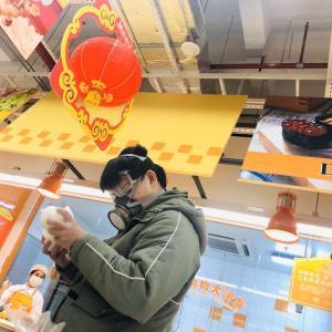 マスク品切れの中国で代用できるものは?タオル?ナプキン?手縫い手作りマスク作り方!