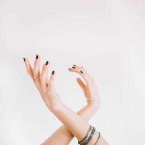 手指除菌におすすめ!消毒アルコール勝手にランキング