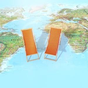 海外移住したい!と思ったら絶対見ておくべき厳選サイト10選