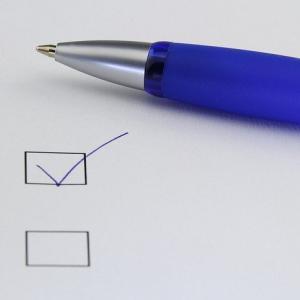 海外移住前に準備しておくべき必要なことや手続きチェックリスト【保存版】