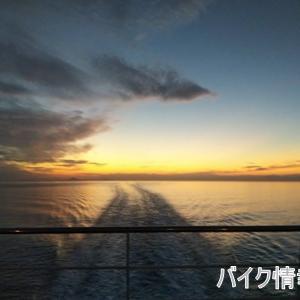 九州は絶景がいっぱい♪