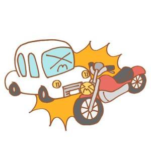 2020年 バイク事故で死者が増加している!?増えると規制の可能性も?