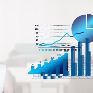 米国株投資実績(2020年9月)