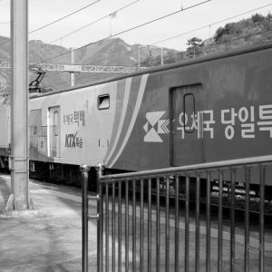 一昨年の韓国旅行④