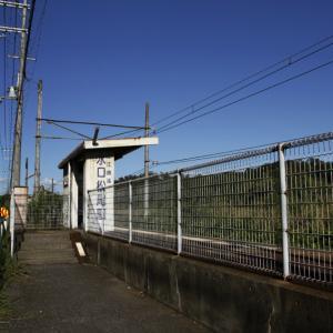 水口町・水口松尾駅 / 甲賀市の近江鉄道ガイドと写真撮影スポット