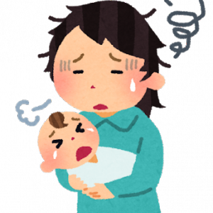 シングルマザーの苦労はお金だけではありません。生活で大変なこととは?