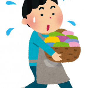 シングルファザーとして仕事と育児や家事を両立させる方法。