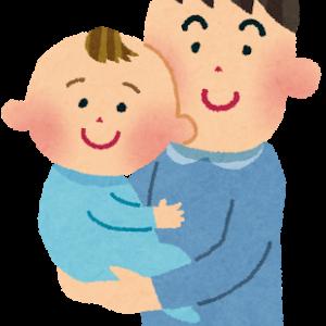 ひとり親家庭の子供は愛情が足りている?子育てのポイントまとめ。