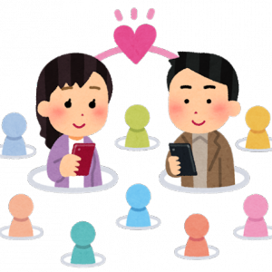 バツイチの再婚活は結婚相談所、婚活パーティー、婚活サイトのどこを選ぶべき?