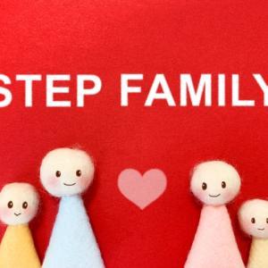 シングルファザーの再婚率は?再婚相手を見つける方法