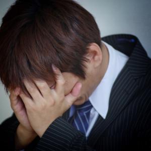 父子家庭の原因が死別だと再婚は難しい?