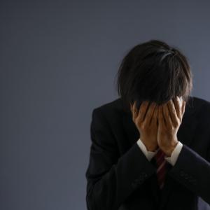 ひとり親家庭に告ぐ!甘えられる人、弱音を吐ける人を大切に!
