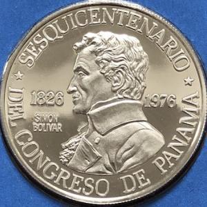 初めて入手したプラチナ貨