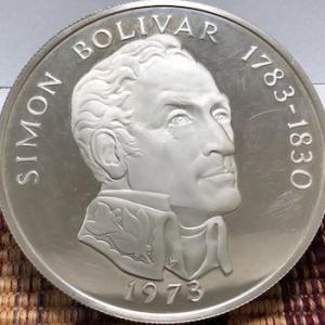 超大型銀貨はいくらで売却できるか?:本日三本目