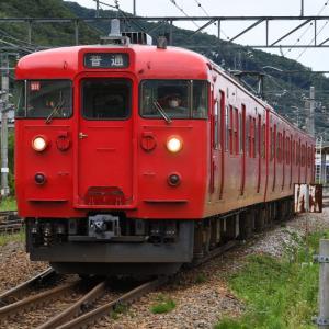 しなの鉄道 115系 千曲~戸倉間で、いろいろ撮りました。・・・ ☆農作業の合い間をぬって、ちょこちょこ出かけてます。