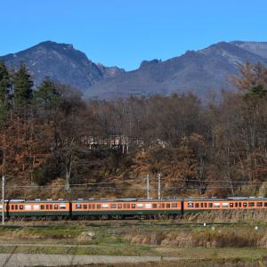 しなの鉄道 115系とSR1系を撮りました・・・ ☆久しぶりの撮り鉄です。