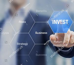 リスクがあるから投資しない!!って人は投資しないことのリスクを知るべき!!
