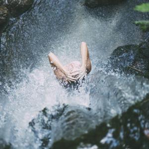 【悲報】ついに太陽光あるあるの洗礼を浴びました。TSUYAMAの戦闘力がダウン!!