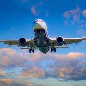 【知らなきゃ損】旅行代金が最大で半額相当に『Go To Travelキャンペーン』とは
