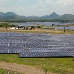 信販ローンが使える太陽光発電投資は副業を始めたいサラリーマンの強~い味方!!