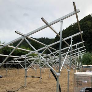 【業者が破産】太陽光発電投資で最大のリスクと言われる『完工リスク』を回避する方法