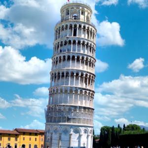 グローバリズムについて ~バベルの塔の時と同じ~