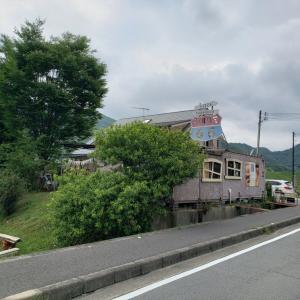 Route65(兵庫県加古川市志方町原)