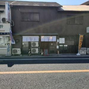 日本酒バル 米酒(兵庫県加古川市平岡町土山)