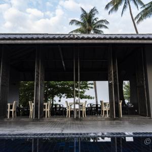 AWA Resort Koh  Chang : チャーン島のリゾート・ホテル