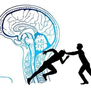 1日たった10分で『ひらめき脳』がつくれます