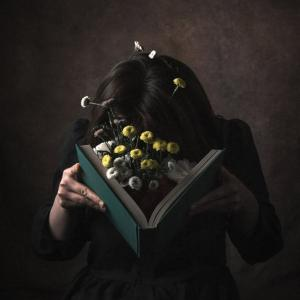 脳が冴える15の習慣 【書評】記憶・集中・思考力を高める (生活人新書)