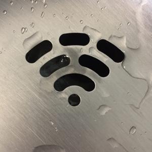意外と知らない!Wi-Fi(ワイファイ)のすべて