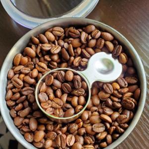 家コーヒー、コスパ最高1杯20円弱!飲みたい時に好きなだけ!