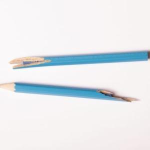 フカセ釣りの竿が折れた😱💦修理や日々のメンテナンスはどうすればいいの?